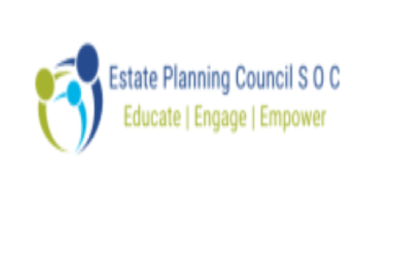 Estate Planning Council of South Orange County